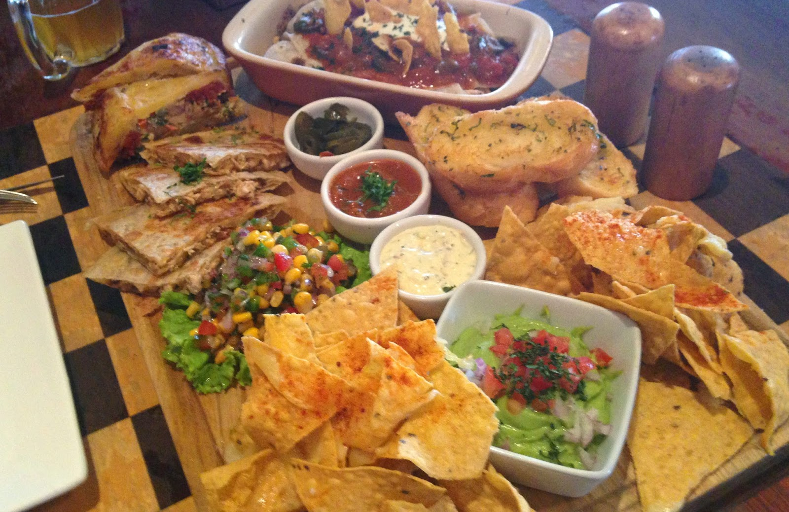sucre mexican feast - What Is Cinco De Mayo Celebrated For