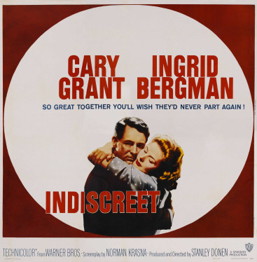 poster-indiscreet-1958_02