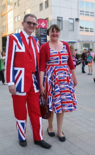 brexit-costumes