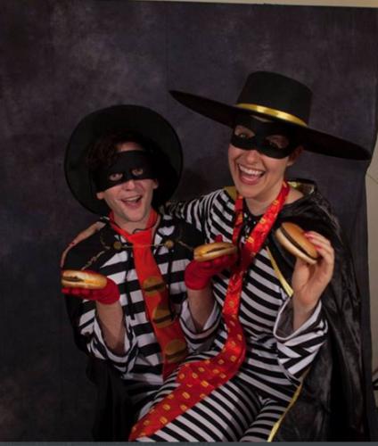 hamburglers-halloween-costumes-jpg